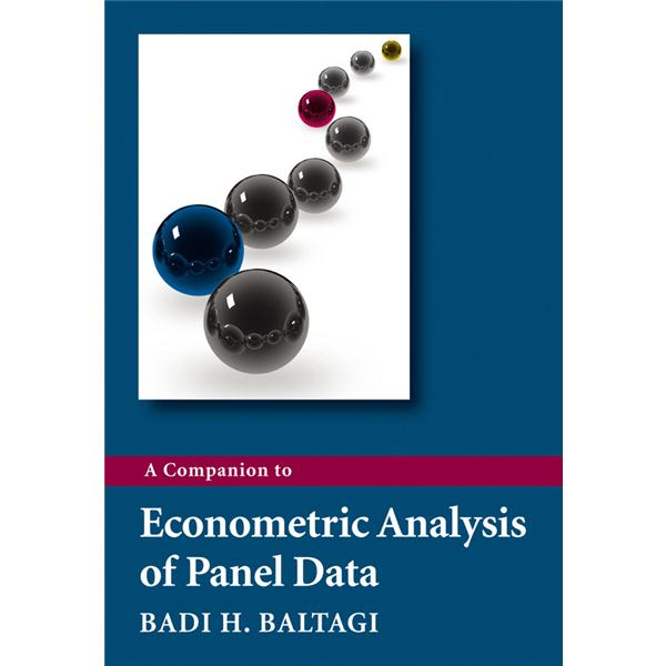 A dynamic panel analysis of the